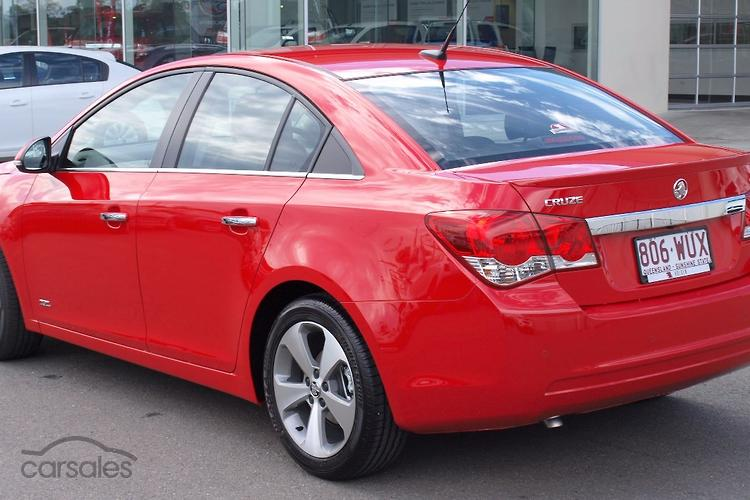 New Amp Used Holden Cars For Sale In Australia Carsales Com Au