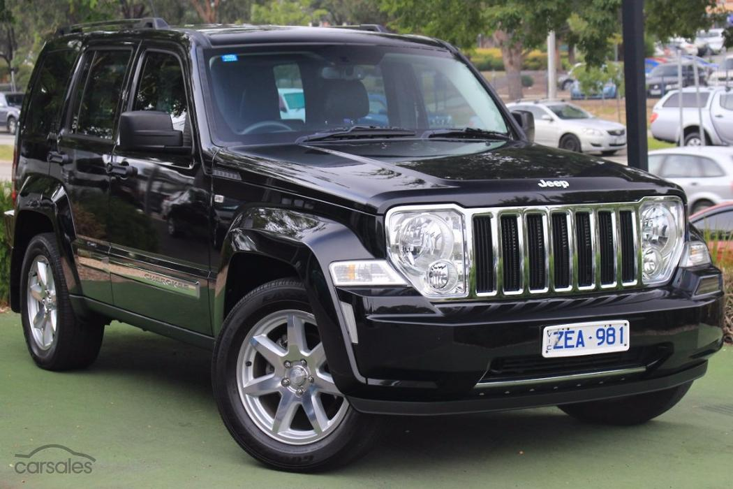 New used willys jeep cars for sale in australia autos post for Used car motors for sale