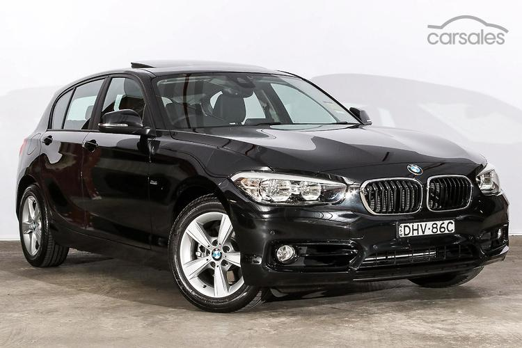 Carros Bmw 2014 47334 Softblog
