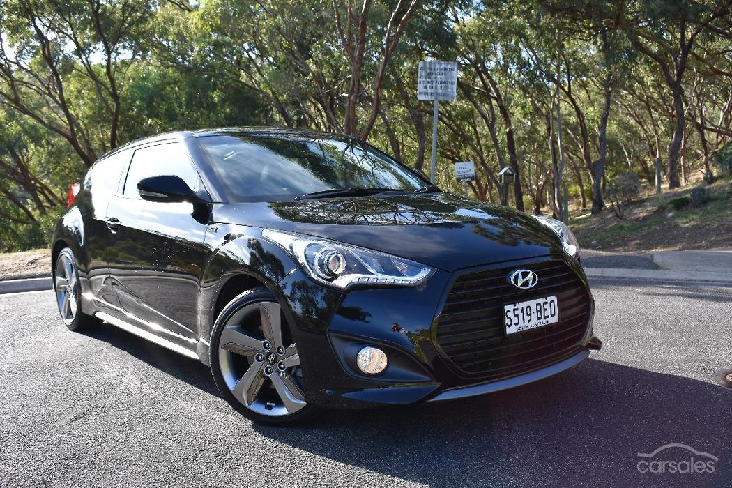 new car releases australia 2014New  Used Hyundai cars for sale in Australia  carsalescomau