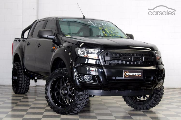 Ford Raptor 2017 For Sale | 2017, 2018, 2019 Ford Price ...