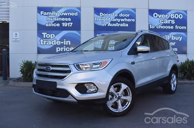 new car releases for 2015 in australiaNew  Used Brand New cars for sale in Australia  carsalescomau
