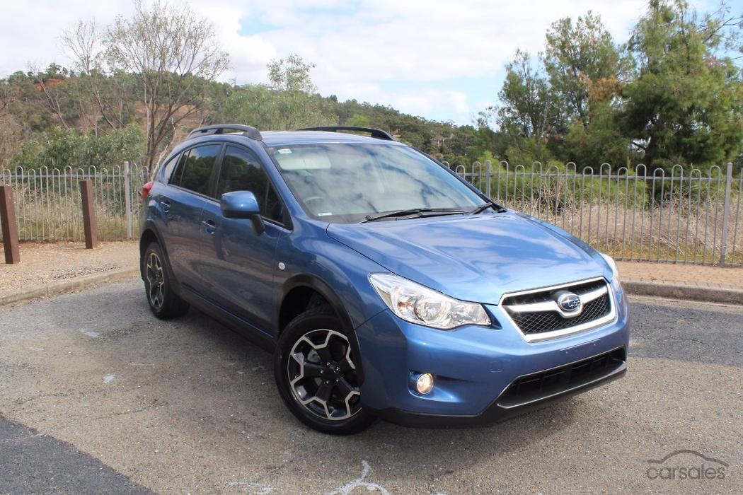 new car releases for 2015 in australiaNew  Used Subaru cars for sale in Australia  carsalescomau