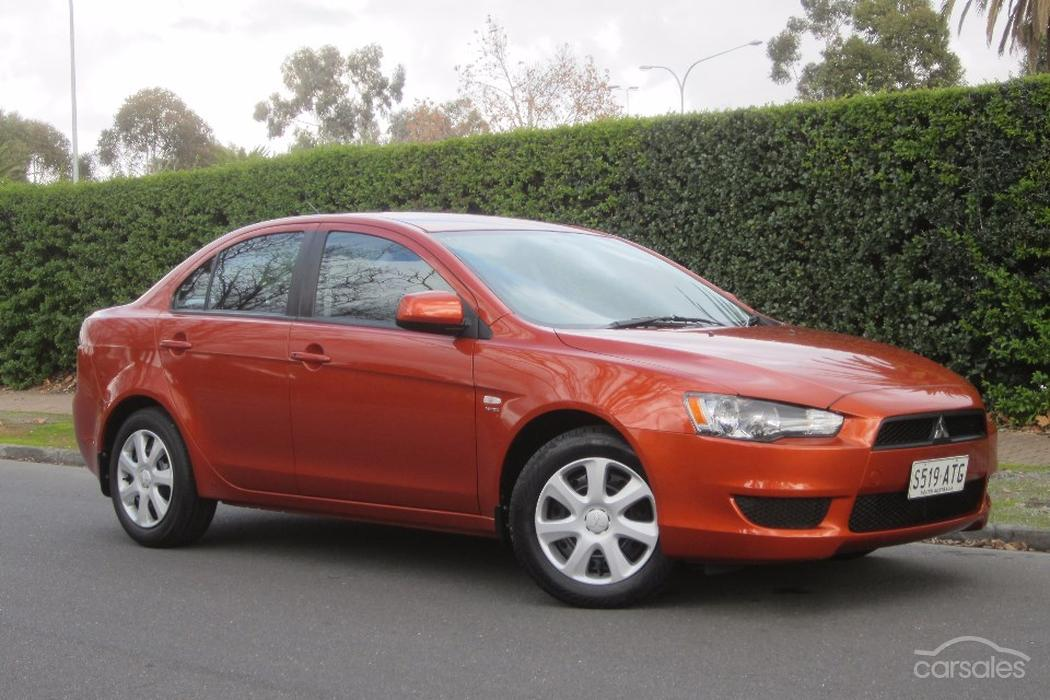 new car releases for 2015 in australiaNew  Used Mitsubishi cars for sale in Australia  carsalescomau