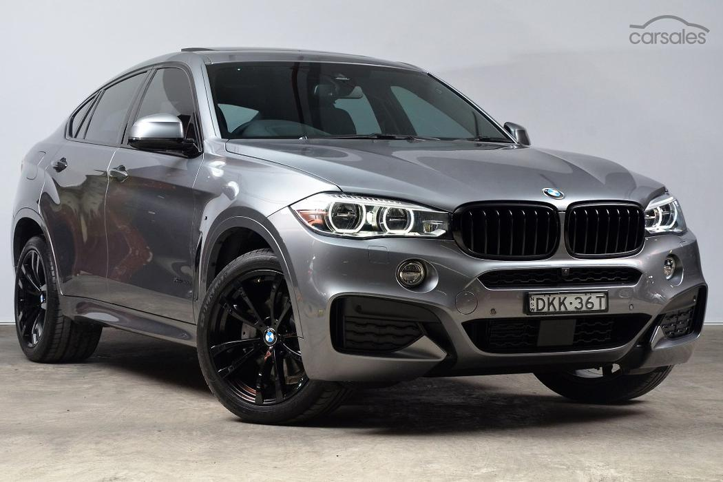 new used bmw x6 cars for sale in australia. Black Bedroom Furniture Sets. Home Design Ideas