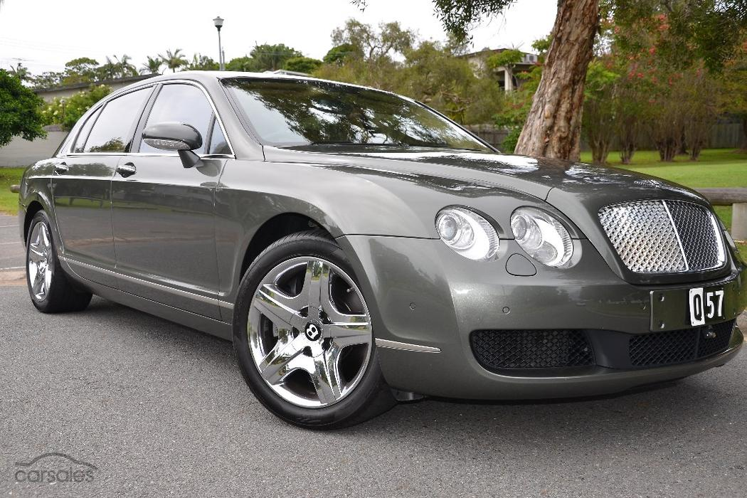 new used bentley continental cars for sale in australia. Black Bedroom Furniture Sets. Home Design Ideas