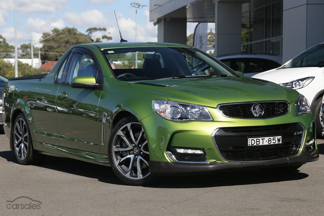 new car releases australiaNew  Used Performance cars for sale in Australia  carsalescomau