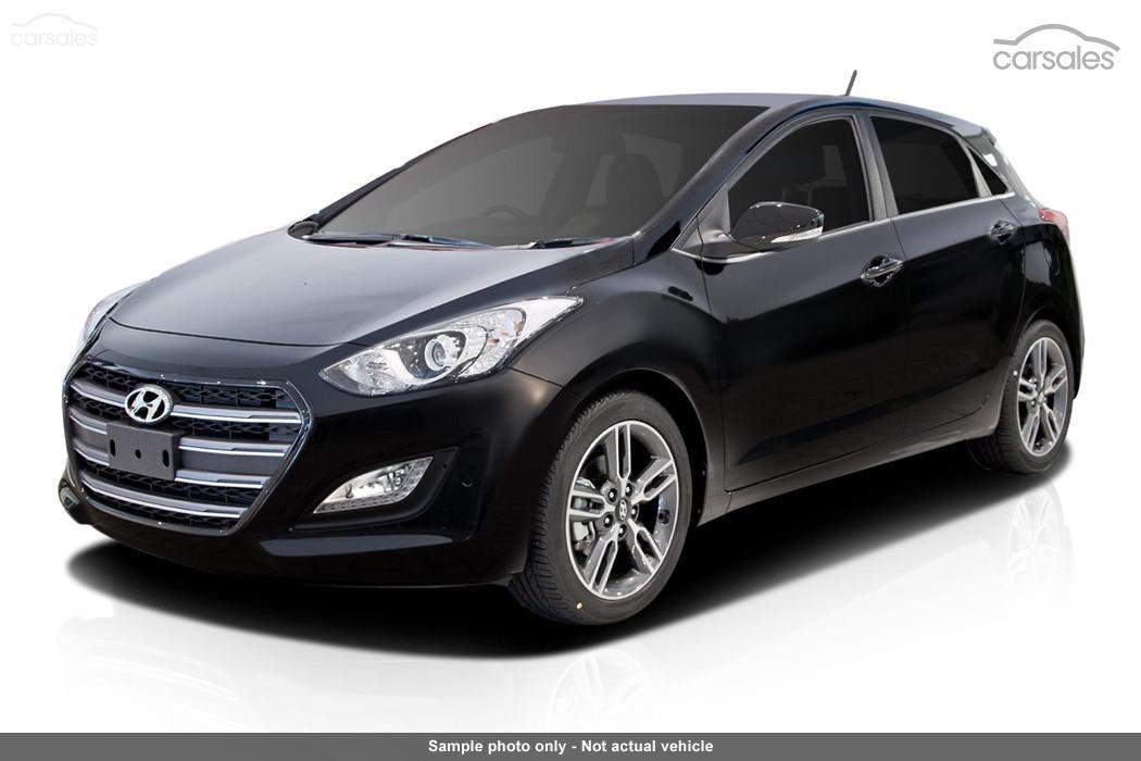 new used hyundai i30 sr premium cars for sale in australia. Black Bedroom Furniture Sets. Home Design Ideas