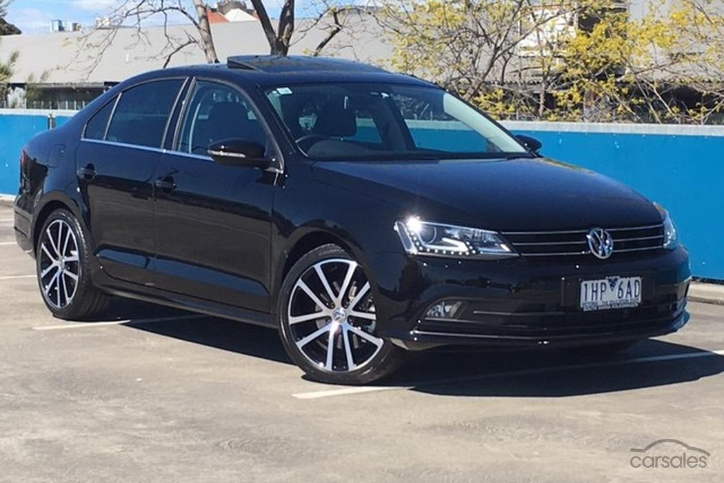 new used volkswagen jetta cars for sale in australia. Black Bedroom Furniture Sets. Home Design Ideas