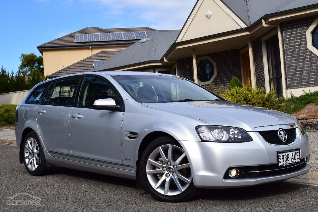 new car releases for 2015 in australiaNew  Used Holden cars for sale in Australia  carsalescomau