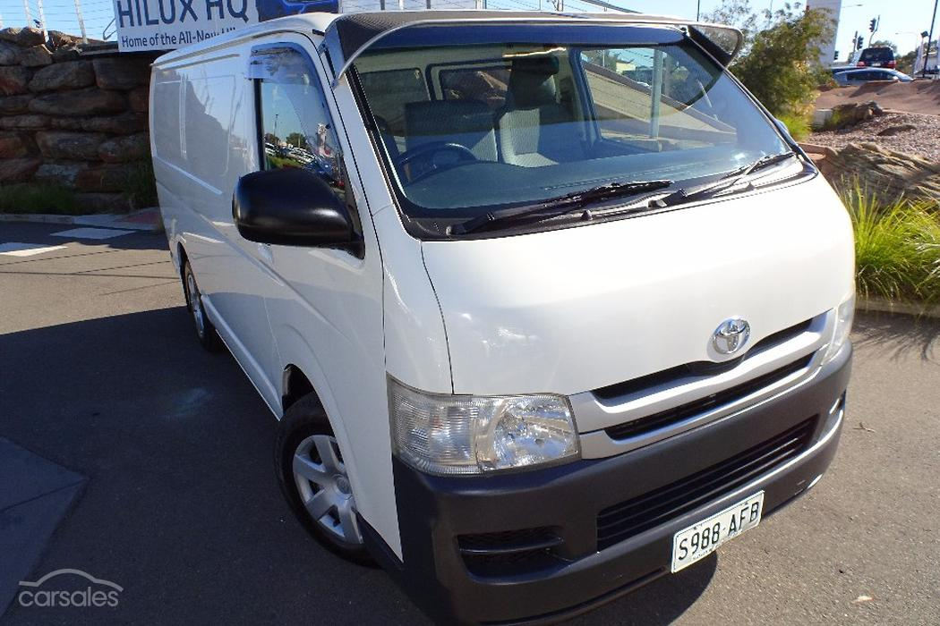 new car releases in australia 2014New  Used Van cars for sale in Australia  carsalescomau