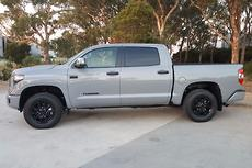new used toyota tundra trd pro cars for sale in. Black Bedroom Furniture Sets. Home Design Ideas