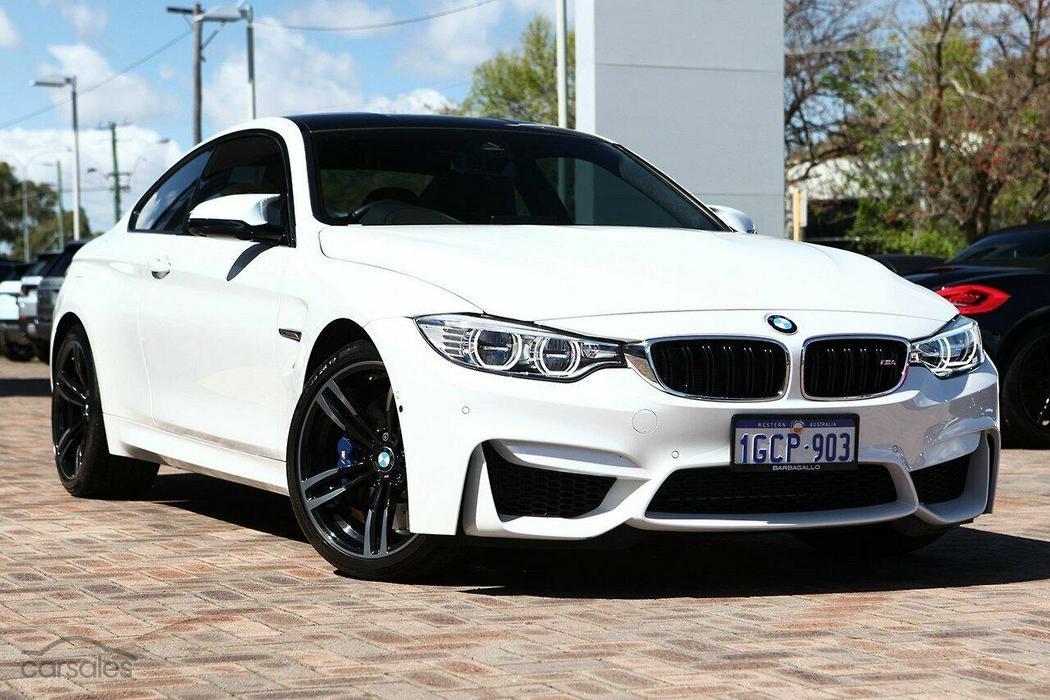 new used bmw m4 cars for sale in australia. Black Bedroom Furniture Sets. Home Design Ideas