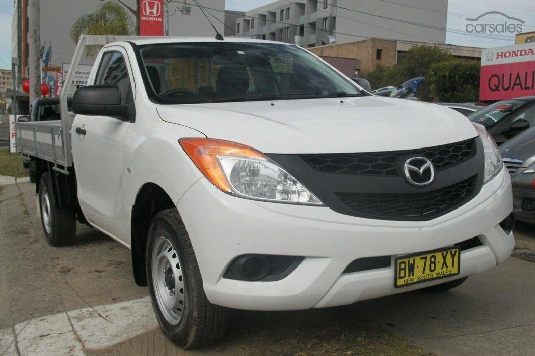 new car releases in australiaNew  Used Mazda cars for sale in Australia  carsalescomau