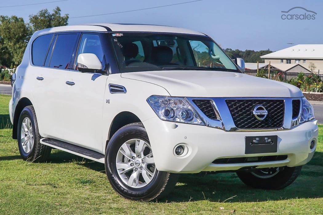 Thrifty Car Rental Perth Reviews