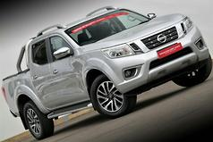 Nissan Navara 2018 Review - www carsales com au