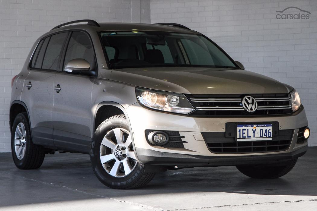 new used volkswagen tiguan cars for sale in australia. Black Bedroom Furniture Sets. Home Design Ideas