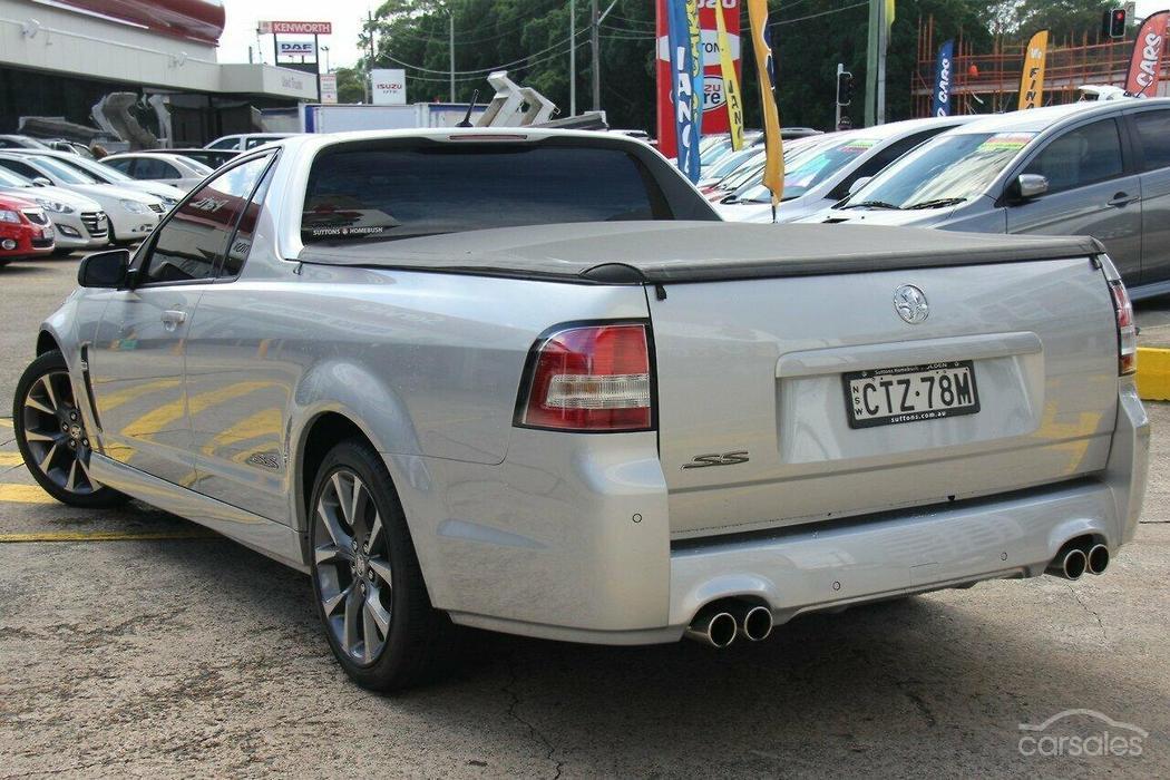 Bmw New Car Sales Brisbane
