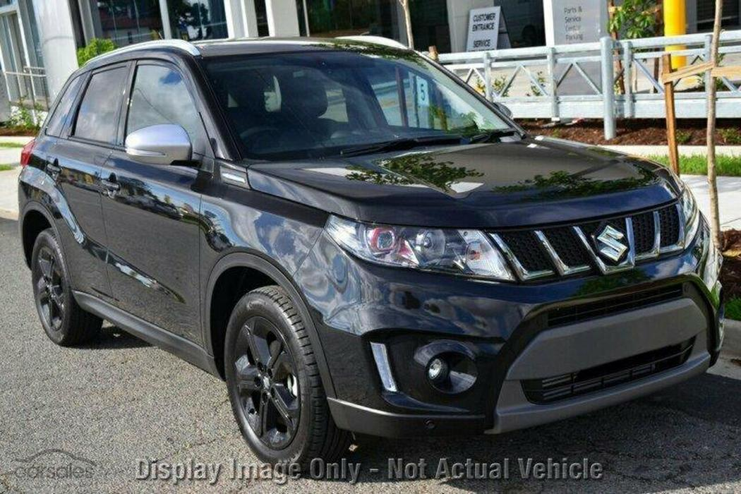 new used suzuki vitara cars for sale in australia. Black Bedroom Furniture Sets. Home Design Ideas