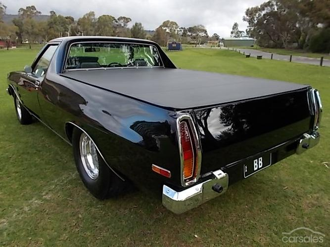 New Used Holden Monaro Cars For Sale In Australia Autos Post