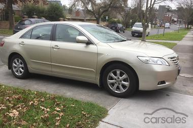 new car releases for 2015 in australiaNew  Used Private cars for sale in Australia  carsalescomau