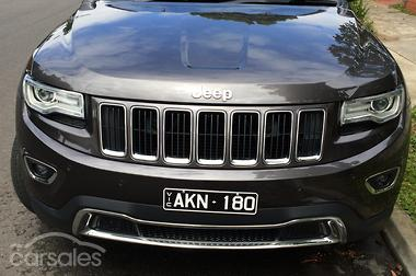 new car releases in australia 2014New  Used Private cars for sale in Australia  carsalescomau