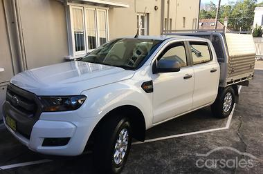 new car release australia 2014New  Used Ford cars for sale in Australia  carsalescomau