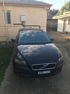 Volvo S40 (2004-) - www carsales com au