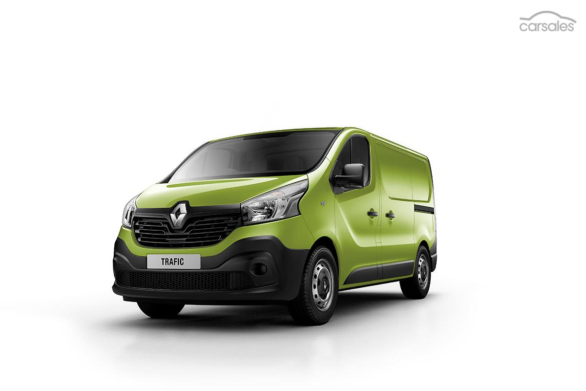 new renault trafic van cars for sale. Black Bedroom Furniture Sets. Home Design Ideas