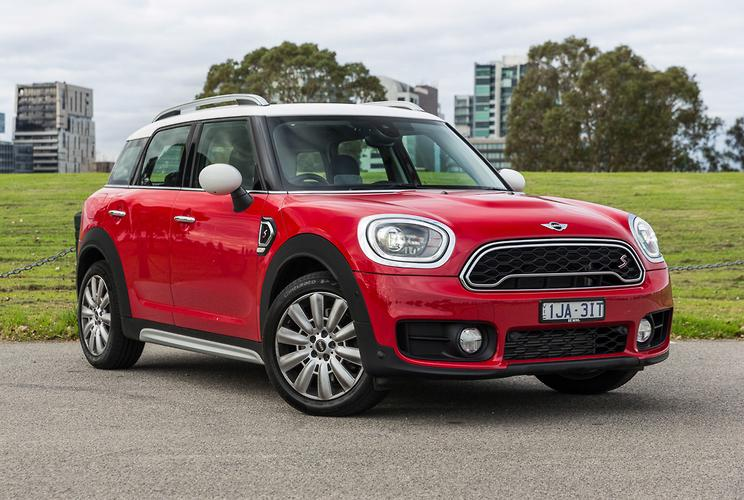 new car releases for 2015 in australiaSUV  Find New SUV Cars For Sale  carsalescomau