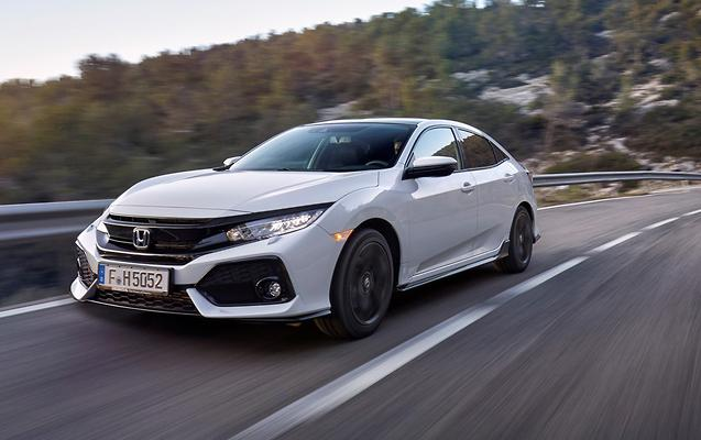 Used cars new cars search new used cars for sale for How much to lease a honda civic