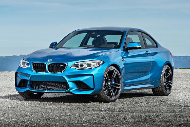 new bmw m2 coupe cars for sale. Black Bedroom Furniture Sets. Home Design Ideas