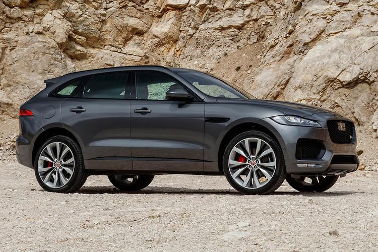 Ar Sales Tax New Car