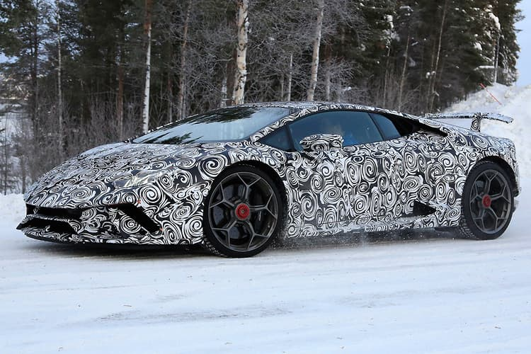 new lamborghini huracan coupe cars for sale. Black Bedroom Furniture Sets. Home Design Ideas
