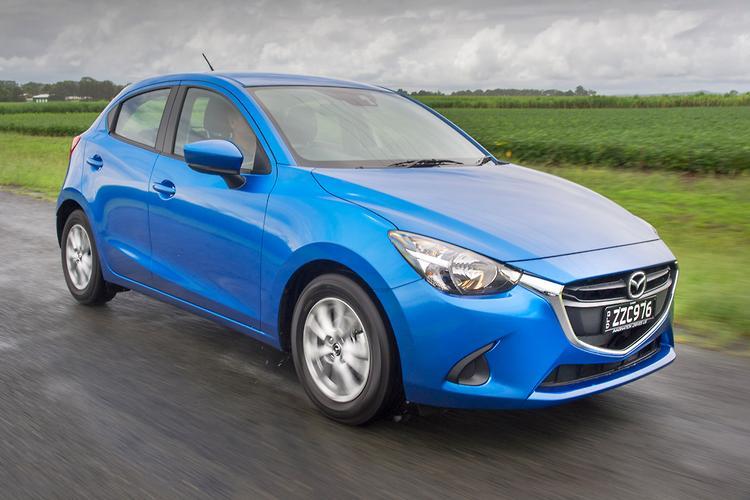 new car releases for 2015 in australiaNew Mazda Cars for Sale in Australia  carsalescomau