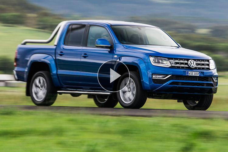 Used Cars New Cars Search New Amp Used Cars For Sale