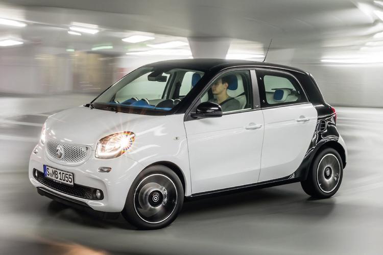 new smart cars for sale in australia. Black Bedroom Furniture Sets. Home Design Ideas