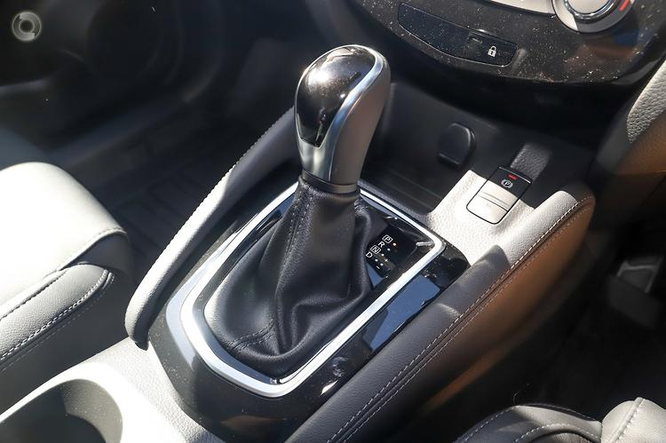 2020 Subaru Forester 2.5i S5 Auto AWD MY20
