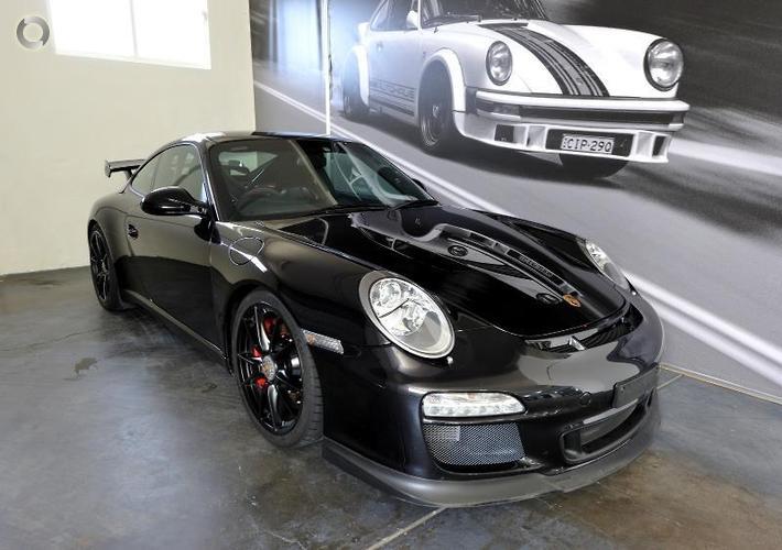 2010 porsche 911 gt3 997 series ii manual my10 rh csndealers carsalesnetwork com au 2017 Porsche 911 GT3 Manual Porsche 911 GT2