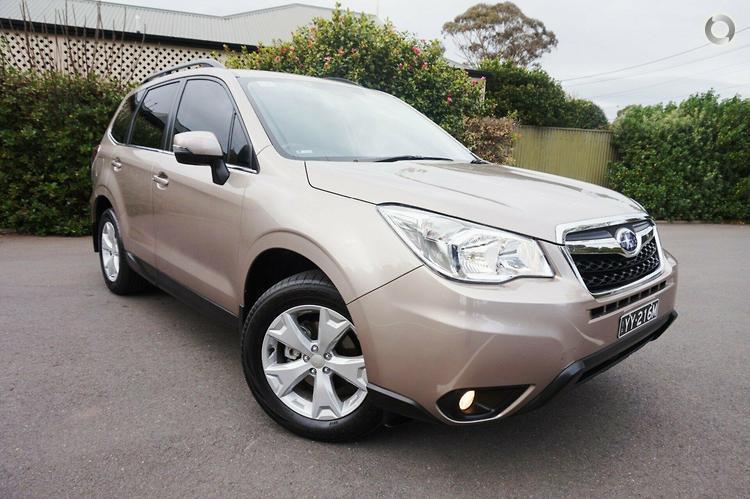35 Used Cars For Sale In Glenelg Adelaide Sa Eblen Subaru