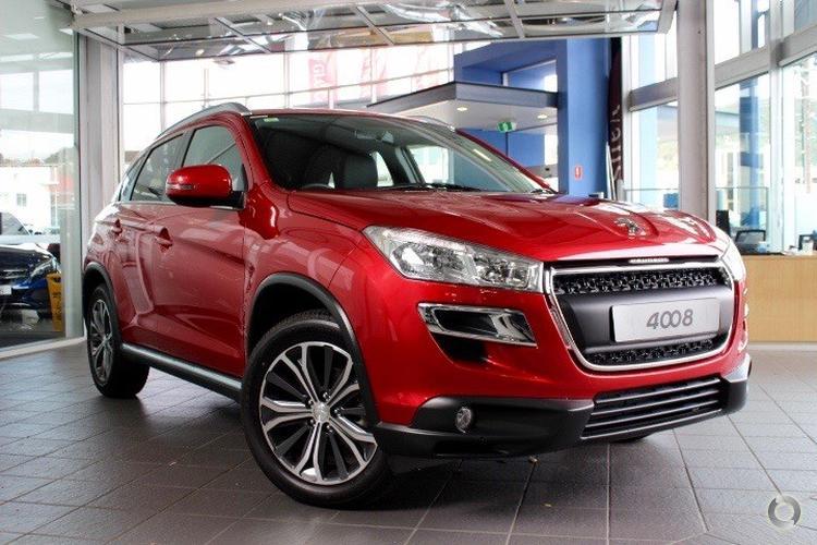 New And Used Luxury Cars In Tasmania Hobart Homepage