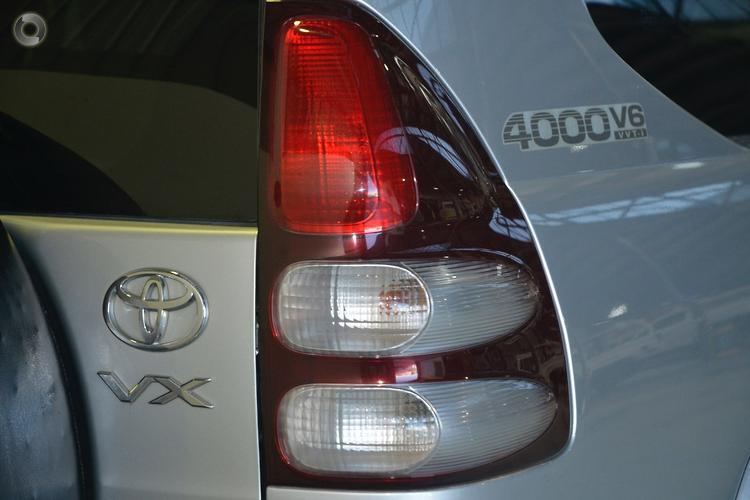 Car Sales Tax In Oswego