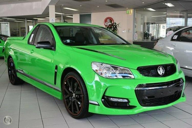 Search - Nationwide Luxury Cars Car - Thorneside Car sales