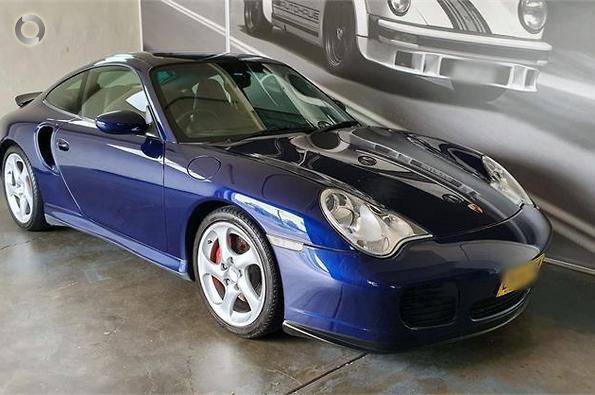 Porsches For Sale Autohaus Hamilton
