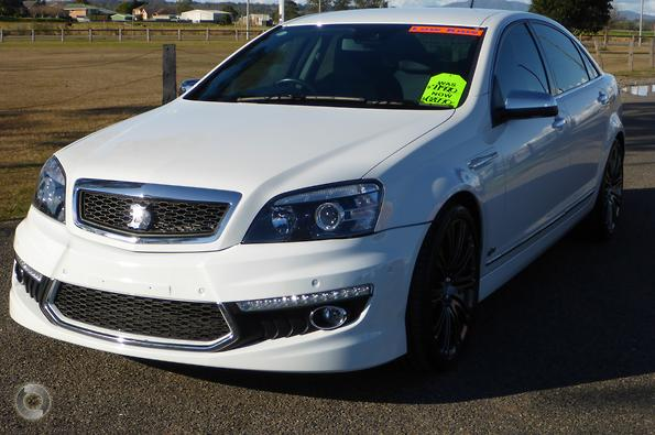 Lancaster Quality Used Cars - Lancaster Motor Group