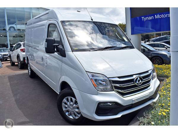 84d3021864 Vehicle DetailsTynan Motors Specials