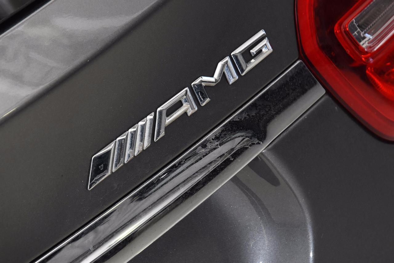Mercedes benz gla45 2014 for Mercedes benz alexandria phone number