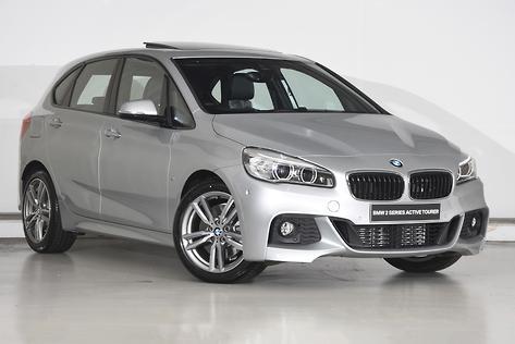 BMW I For Sale Trivett - Bmw 225i