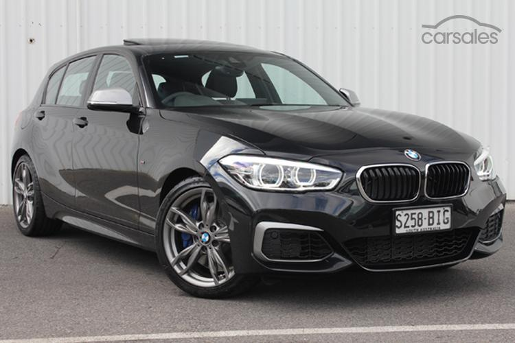 bmw m140i gets performance edition treatment. Black Bedroom Furniture Sets. Home Design Ideas