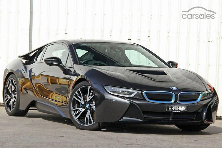 Bmw I8 Pcp Deals Cheap Deals Cosmopolitan Las Vegas
